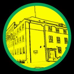 Grundschule Wintersdorf