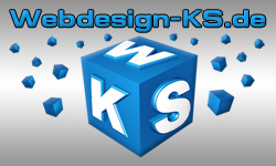 Umsetzung Webdesign-KS.de